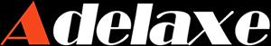 Adelaxe【アデラックス rogo】